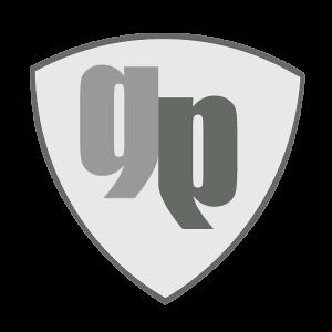 GP-Systemtechnik GmbH